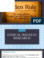 Ethical-issues-in-research
