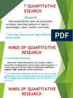 KINDS OF QUANTITATIVE RESEARCH.pptx