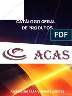Catálogo_ACAS_2017