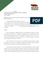 Permisos y vacaciones Consejeria de Igualdad PPSS y Conciliación 052020 (2)