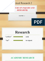 Practical Research 2.pptx