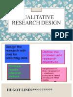 Qualitative-research-design.pptx