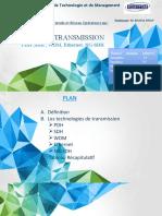 RESEAUX DE TRANSMISSION.pptx