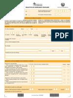 Boletim censo 7-dezembro-2016_nova-estrutura_completo