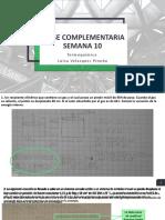 Clase Complementaria-sem10(1) (3)
