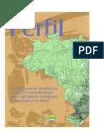 Relatorio_Nacional_Perfil_das_Instituições_de_Assistência_Técnica_e_Extensão