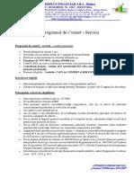 Comert - Servicii 2020 - Informare.pdf