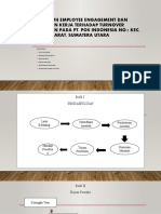 ppt proposal seminar msdm new.pptx