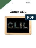 Guida-CLIL.pdf