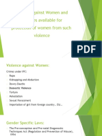 Violence against Women-converted.pptx