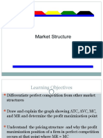 Market-Structure-Perfect-Competition