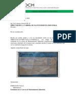 Comprobante.pdf