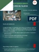 iper matriz y mapa.pptx