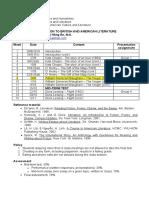 Schedule.Monday.doc