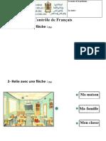 devoir-4-palier-1-francais-1trim-1aep.docx