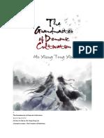 the grandmaster of demonic cultivation (1).docx