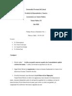 tp evaluativo 1 2020 (1)