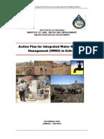 eritrea-iwrm-action-plan
