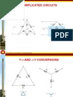 13._Y-__or__-Y_conversions_student_.pptx
