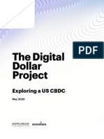 Digital Dollar Project Whitepaper VF