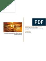MAX CORONADO - PROCESAL PENAL - ACTIVIDAD 1