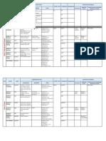 FOCUS 1_smart planning