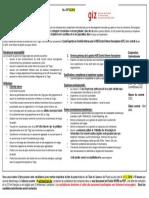 AVP_23 2019 Expert CI Hub Frankophon-GIZ Togo (003)