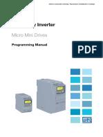 WEG-micro-and-mini-drives-programming-manual-10006257370-en