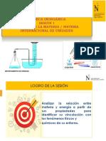 S-01 Materia.pdf
