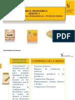 S-03 Nomenclatura Oxidos.pdf