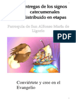 Ritual_Entregas_simbolos_catecumenales_2015.pdf