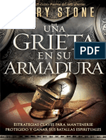 Perry Stone UNA GRIETA EN SU ARMADURA.pdf