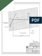 320809PXDN00048_DWG006.pdf