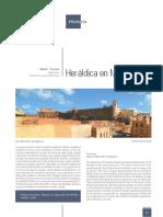 Dialnet-HeraldicaEnMelilla-2971730.pdf