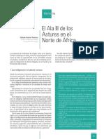 Dialnet-ElAlaIIIDeLosAsturesEnElNorteDeAfrica-1029845.pdf