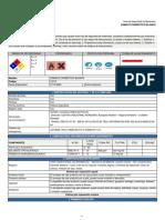 Hoja de Seguridad Pintura Esmalte Doméstico.pdf