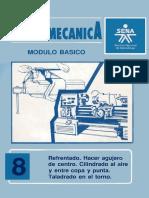 refrentado_agujero_cilindraro_taladrado.pdf