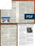 GotrekFelix.pdf