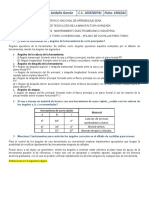 Cristian Saldaña - Evidencia Actividad 4