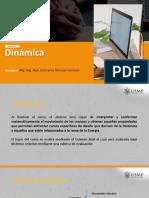 Semana 1 Dinámica.pdf