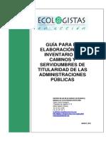 Guía Elaboración Inventario Caminos Públicos_03_2012.pdf