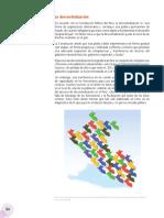 Texto interdisciplinario-Desarrollo personal y ciudadano