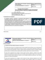 20201_ACF-0902_CÁLCULO-INTEGRAL_ISC_2-A_JOSE-ELOY-VELAZQUEZ-OJEDA - PRE TEMA 2-3-4