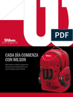CATALOGO MORRALES  WILSON.pdf