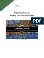 A-Modern-Indian.FINAL.pdf