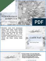 PEMOGRAMAN KOMPUTER.pptx