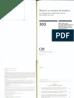 Capítulo Maquinistas CIS.pdf