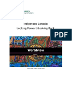 Module-1.Worldview.FINAL.pdf