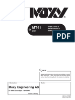 17170-Moxy_MT41_OM