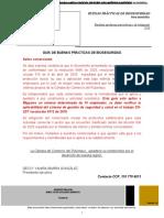 3.Guía-de-buenas-practicas-Domicilios (1).docx